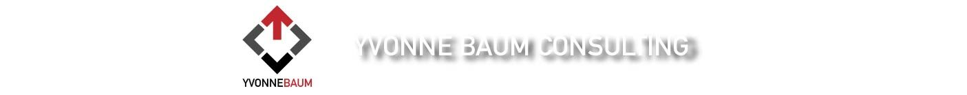 Yvonne Baum Consulting